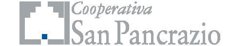 Cooperativa Edilizia San Pancrazio